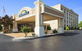 Days Inn Rome Georgia