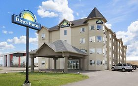 Days Inn Bonnyville Ab