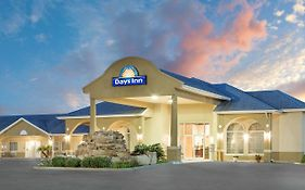 Days Inn Robstown Tx