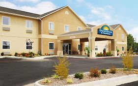 Days Inn And Suites Cabot Ar
