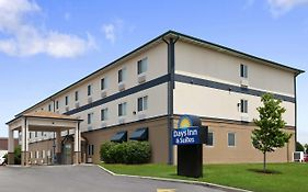 Days Inn Romeoville
