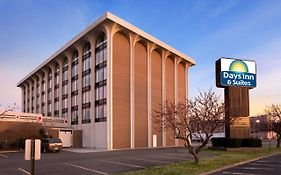 Days Inn Elyria