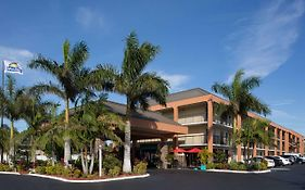 Days Inn Sarasota Florida