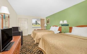 Days Inn Ashburn Ga