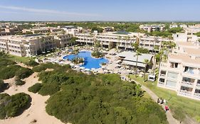 Hipotels Playa La Barrosa - Adults Only photos Exterior