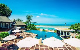 Al's Laemson Resort 4*
