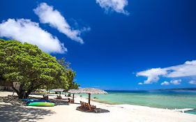 Coco Beach Resort Port Vila 4*
