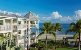 Hyatt Windward Pointe Key West Fl 4*