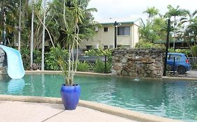 Bohemia Resort Cairns photos Exterior