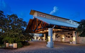Hyatt Residence Club San Antonio, Wild Oak Ranch photos Exterior