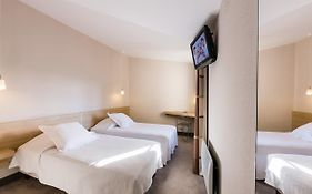 Hotel Gambetta photos Room