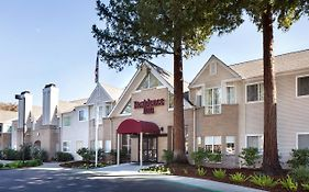 Residence Inn Pleasant Hill Ca