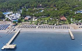 Champion Holiday Village Kemer 5* Turkey