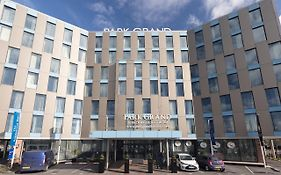 Best Western Hotel Heathrow