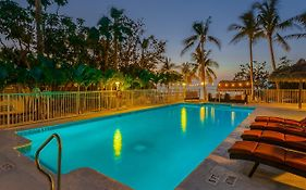 Atlantic Bay Resort Tavernier Fl