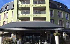 Fels Point Hotel Tralee Ireland