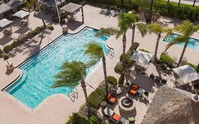 Hilton Garden Inn Orlando International Drive North Orlando Fl