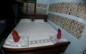 My Travel Homestay (Adults Only)