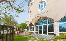 Sharjah Premiere Hotel & Resort 4*