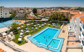 Tropical Sol Hotel Portugal 4*