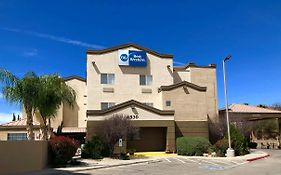 Best Western Plus Gold Poppy Inn Tucson