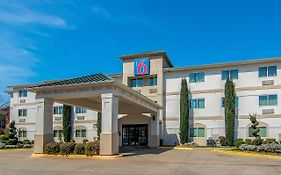 Motel 6 Dallas North Richardson