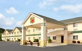 Super 8 By Wyndham Athens Hotel 2* United States