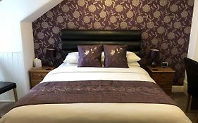 Rosebank Guest House Perth United Kingdom