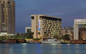 Radisson Blu Hotel, Dubai Deira Creek  United Arab Emirates
