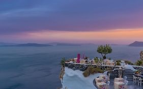 Andronis Luxury Suites Santorini