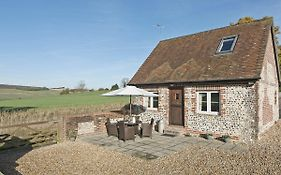 Drovers Cottage East Meon