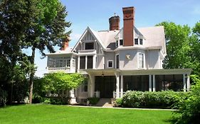 Mn Bed And Breakfast Deals