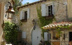 Pavezzo Country Retreat Aparthotel Lefkada Island
