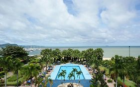 Botany Beach Resort Pattaya