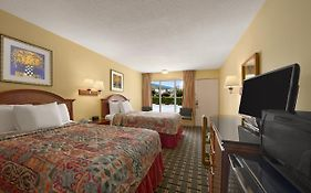 Rose Garden Inn Thomasville Ga