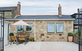 Farne Cottage Seahouses