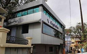 Crystal Inn Mount Abu