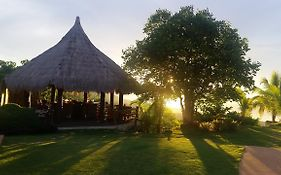 Infinity Heights Resort Siquijor 3*