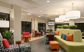 Home2 Suites by Hilton Victorville Victorville Usa