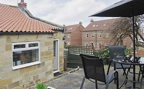 Waterstead Cottage Whitby