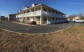 Ocean View Motel Toms River Nj