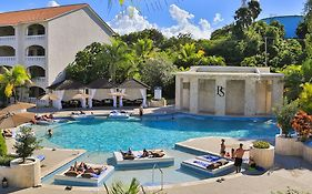 Presidential Suites By Lifestyle Puerto Plata photos Exterior