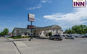 South Country Inn Cardston