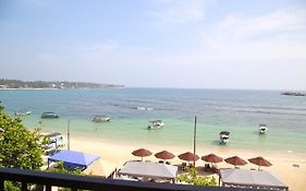 Wave Beach Resort Unawatuna 3*