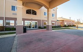 Days Inn Copperas Cove Tx