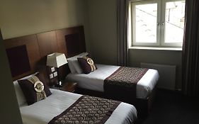 Buchan Hotel Ellon United Kingdom