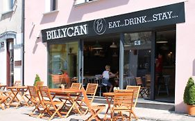 The Billycan Tenby