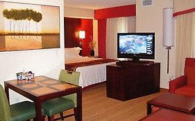 Residence Inn by Marriott Harrisonburg