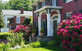 Grape Arbor Bed And Breakfast North East Pa