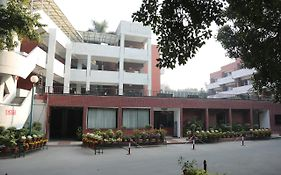 Hotel Parkview Chandigarh